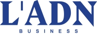 logo adn business
