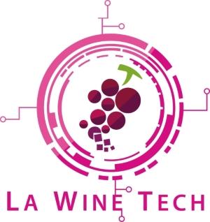 Logo WineTech